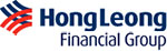 Hong Leong Financial Group logo