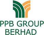 PPB Group Logo