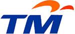 Telekom Malaysia Logo