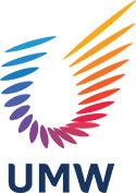 UMX Holdings Logo