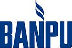 BANPU logo