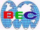 BEC World logo