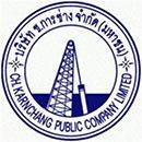 CH. Karnchang logo
