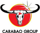 Carabao Group logo