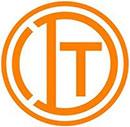 Italian-Thai logo