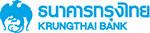 Krung Thai Bank logo