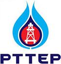 PTTEP logo