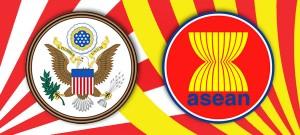 U.S. - ASEAN