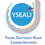 Young Southeast Asian Leaders Initiative - YSEALI