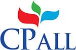 CPAll logo