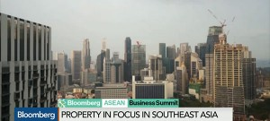 Real estate in Southeast Asia