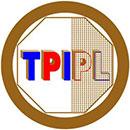 TPIPL logo