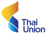 ThaiUnion logo