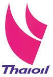 Thaioil logo