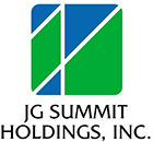 JG Summit Holdings logo