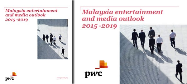 Malaysia entertainment and media outlook