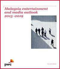 Malaysia entertainment media report