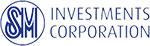 SM Investments logo