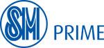 SM Prime logo