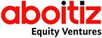 Aboitiz Equity Ventures logo