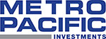 Metro Pacific Investments logo