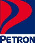 Petron logo
