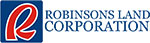 Robinsons Land Corporation logo