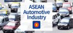 Southeast Asia automotive industry overview [market analysis]