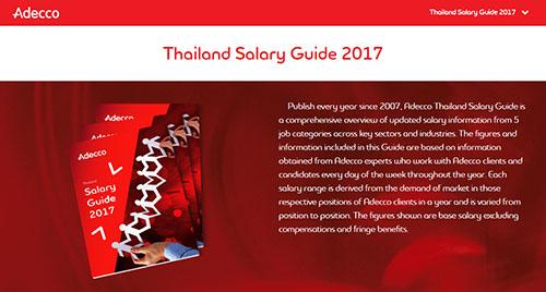 Thailand Guide Pdf