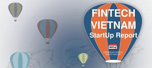 Vietnam FinTech report