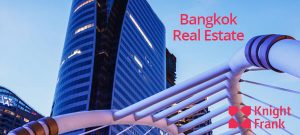 Bangkok real estate