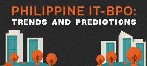 Insights on the Philippine IT-BPO industry