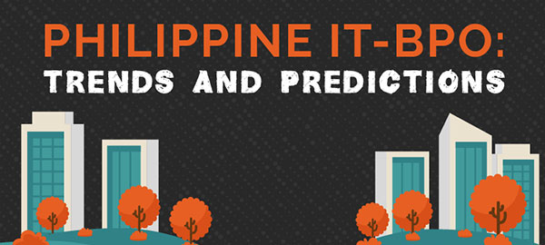 Insights on the Philippine IT-BPO industry