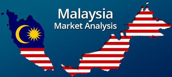 Panasonic Manufacturing Malaysia Berhad - Company Profile & Financial Analysis