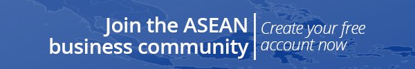 Create your free account for the ASEAN Business Community