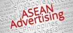 Digital advertising: AdWords CPC in ASEAN countries