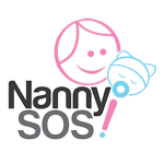 NannySOS