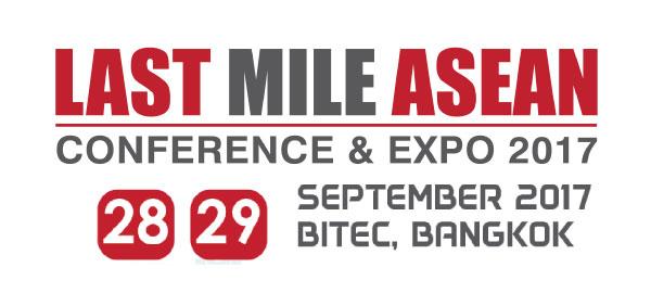 Last Mile ASEAN