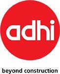 Adhi Karya logo