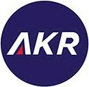 AKR Corporindo logo