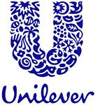 Unilever Indonesia logo