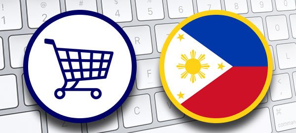Top e-commerce sites in the Philippines