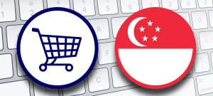 Top e-commerce sites in Singapore