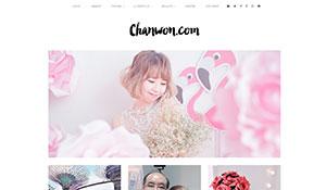 Chan Won