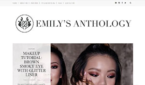 Emily's Anthology