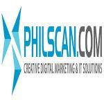 Philscan