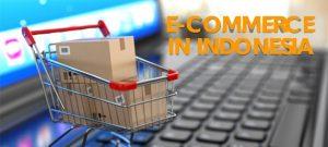 E-commerce in Indonesia