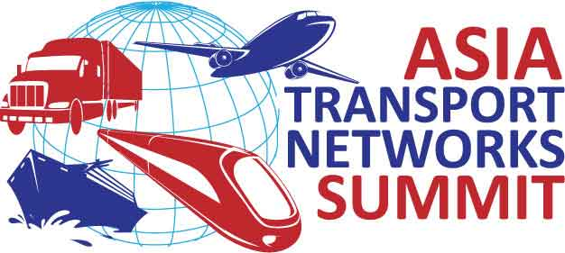 Asia Transport Networks Summit 2017