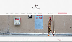 Camille Co