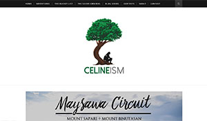 Celineism